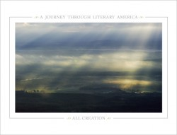 All Creation — The Catskills, New York