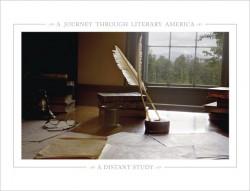 Distant Study — Pittsfield, Massachusetts