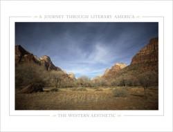 Western Aesthetic — Zion National Park, Utah.